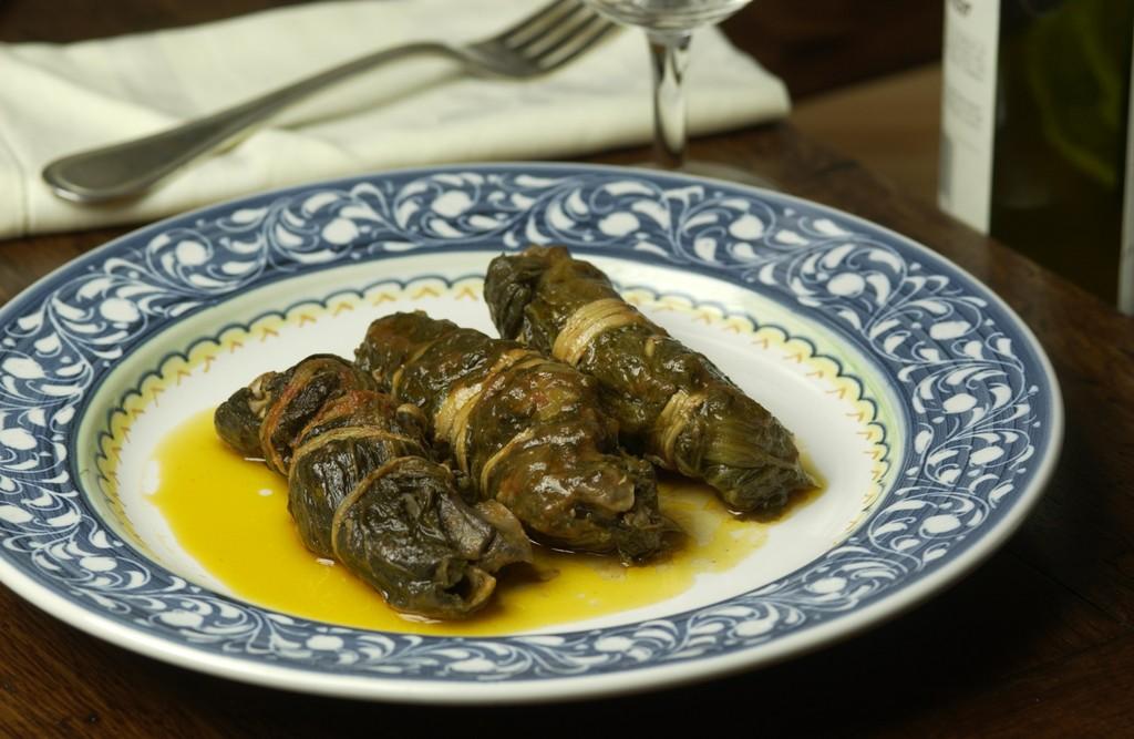 Piatti tipici dell abruzzo la tua italia for Abruzzese cuisine