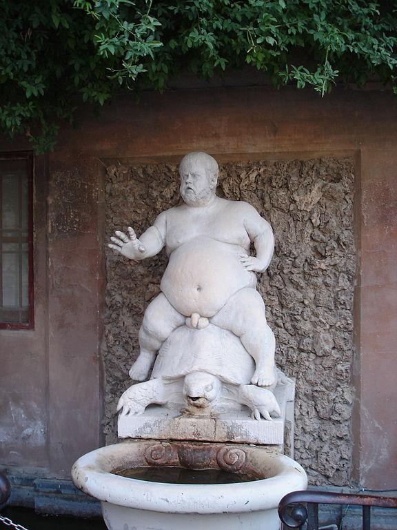 576px-Firenze-statue01