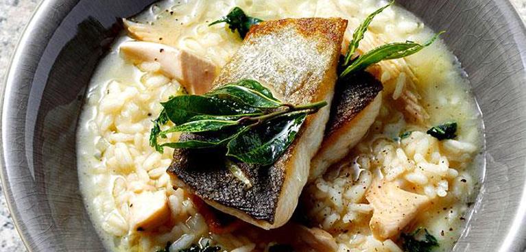 Постные блюда фото пошаговые рецепты с фото