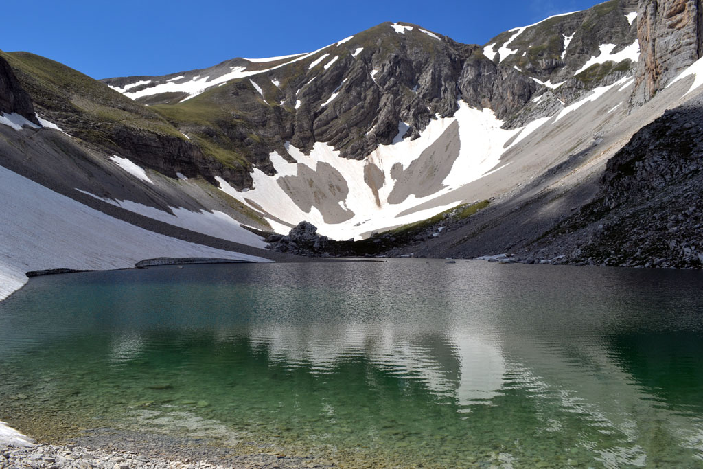 lago-pilato-monte-vettore-021