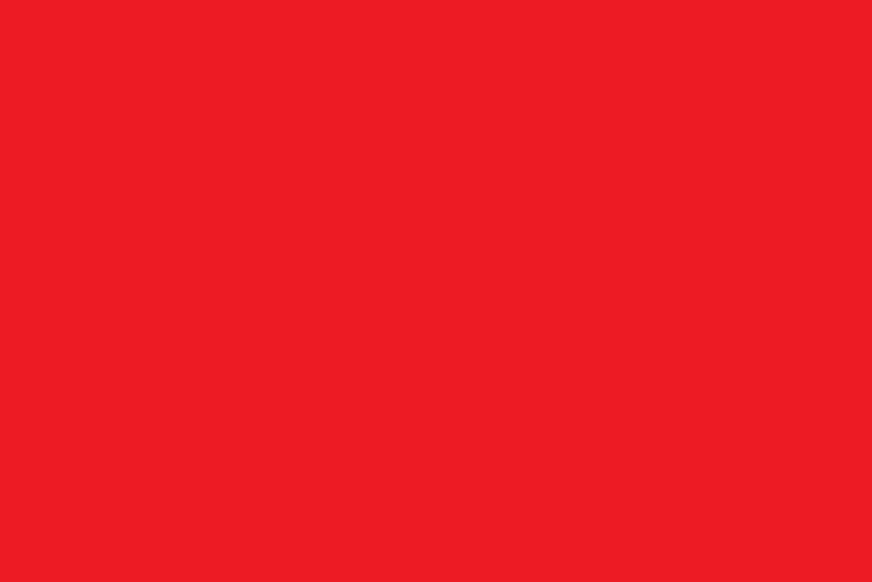 фото красный цвет