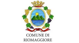 rio_logo_3