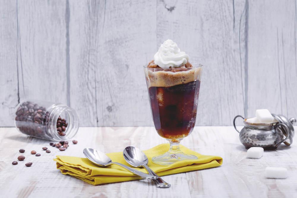 Granita-di-caff-con-panna_scaled