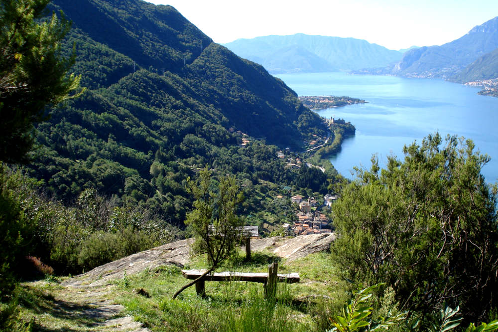 Sentiero-del-Viandante-Dorio-Dervio-2_small.