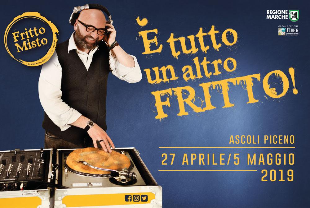 fritto-misto-2019-ascoli-piceno