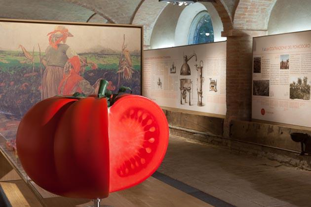 Museo-del-Pomodoro-Collecchio-PR1828