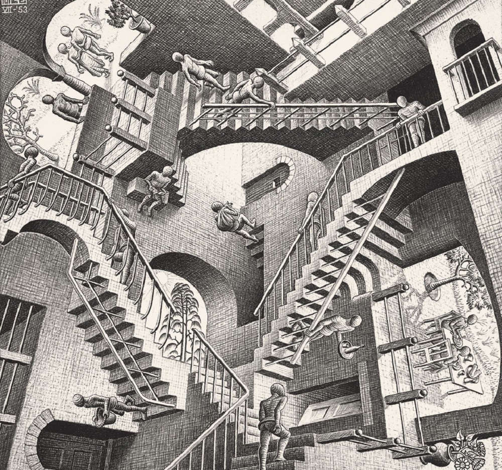 Cover_Escher-Pan