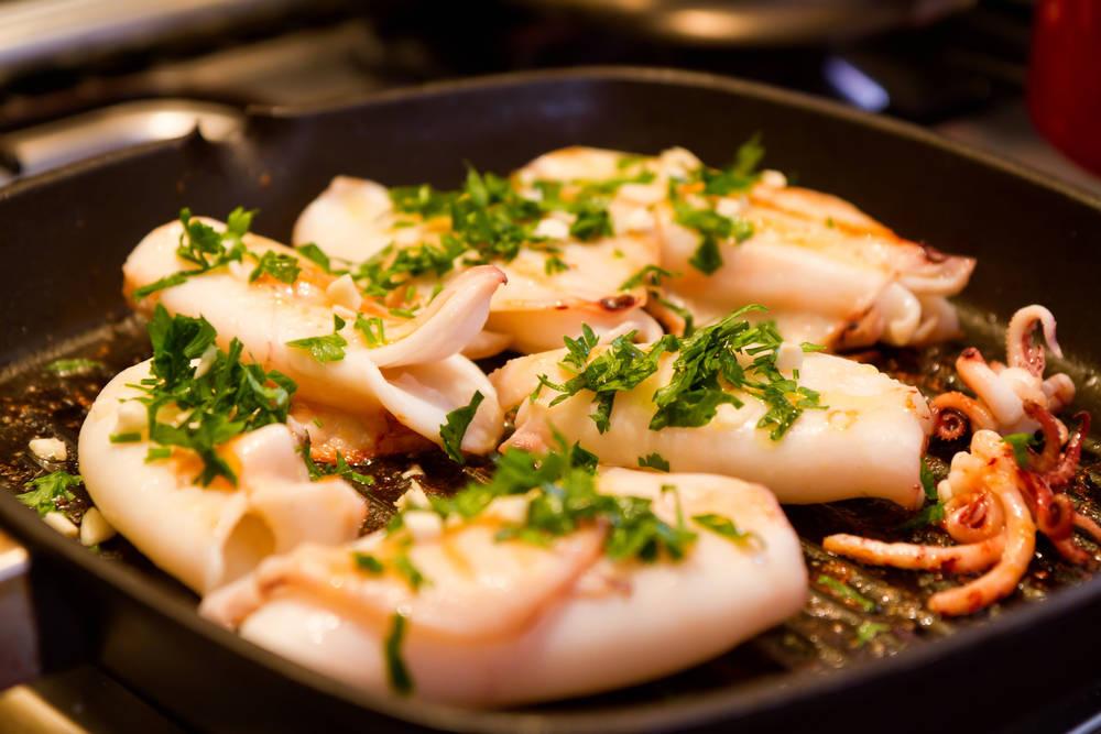 seppie-griglia-ricetta