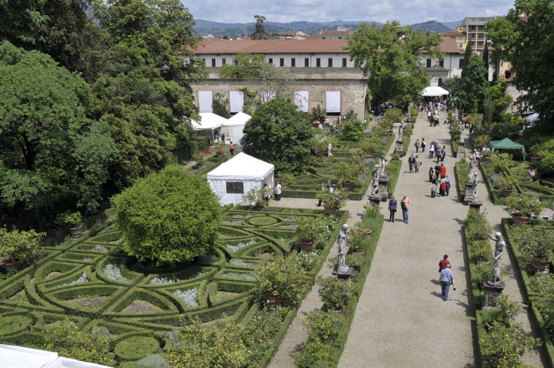 foto-a-e-p-il-giardino-corsini-dalla-terrazza