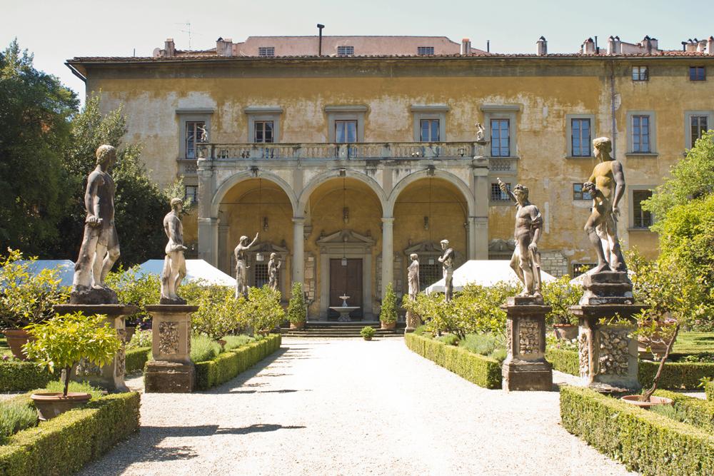 il-giardino-corsini-e-il-palazzo-photo-by-Susanna-Stigler-5 2