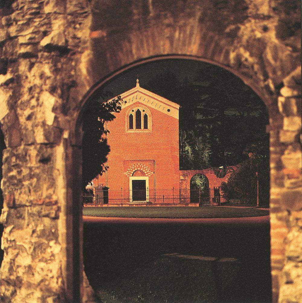 Padova_Scrovegni