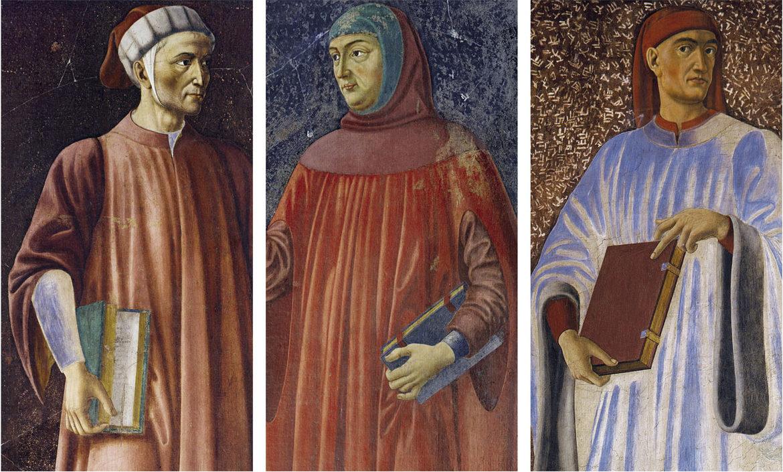 dieci_volte_Firenze-Dante_Petrarca_Boccacio-e1557732570280