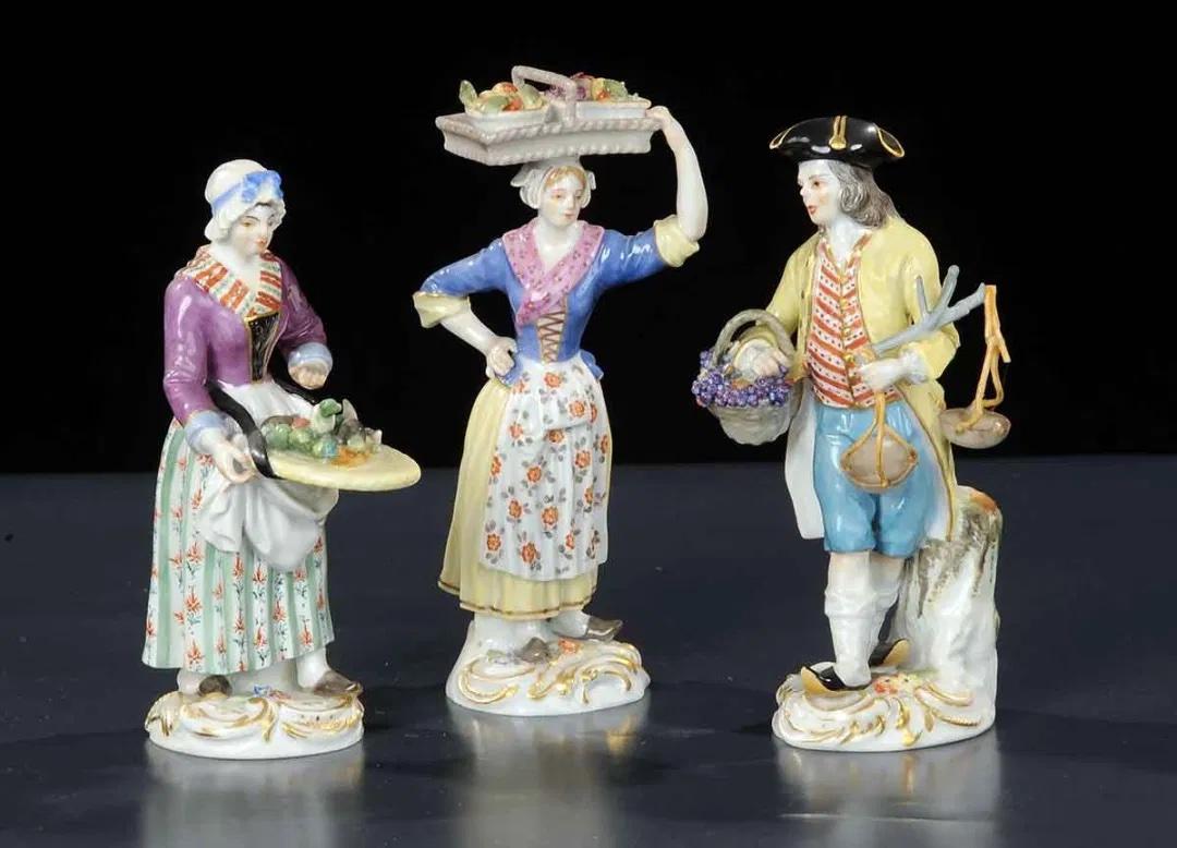 Копия Porcellana-di-Capodimonte-1