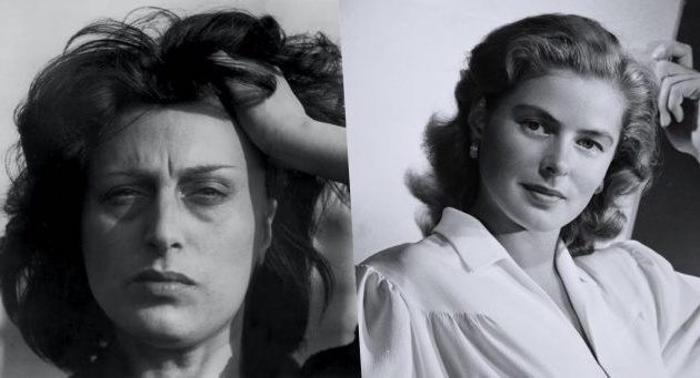 Ingrid-Bergman-630x341