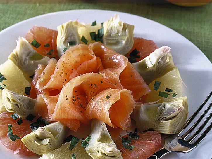 insalata-di-carciofi-e-salmone-725x545