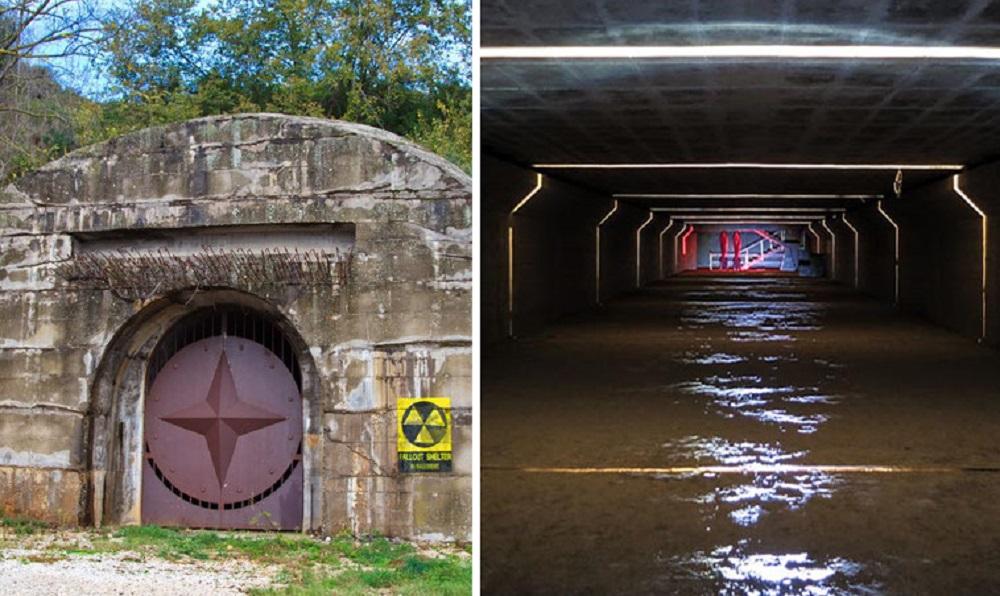 Torna-lappuntamento-con-la-storia-nel-bunker-Soratte-di-Roma