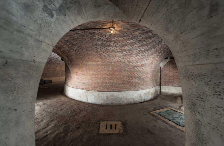 pa2-Villa-Ada.-Il-bunker