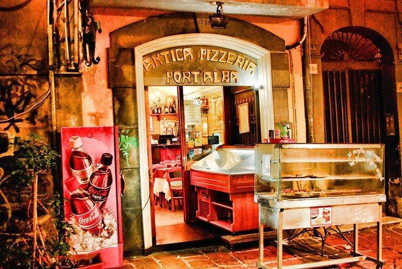 Antica-Pizzeria-PortAlba-res-800x536-1
