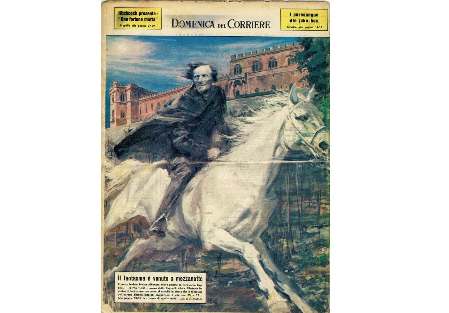 Domenica-del-Corriere-1964-a-1-748x1024-1