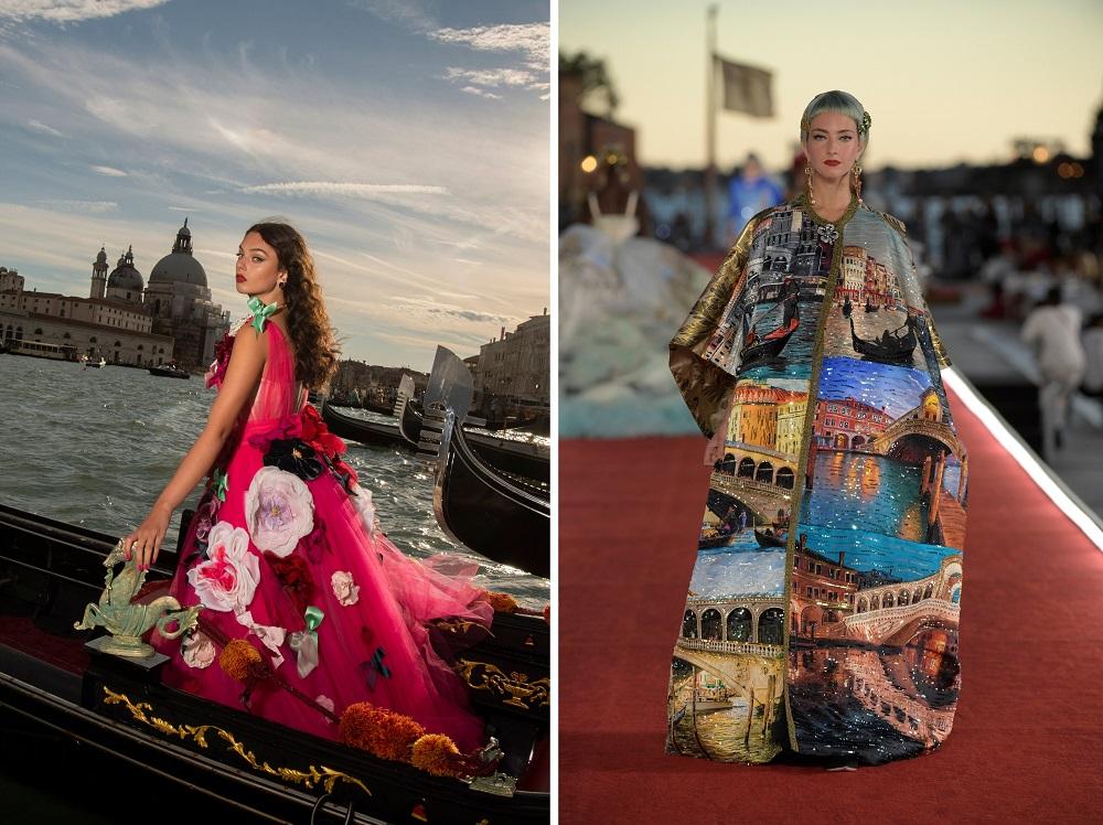 Dolce&Gabbana_AltaModa_Venezia2021_BACKSTAGE(1),jpg
