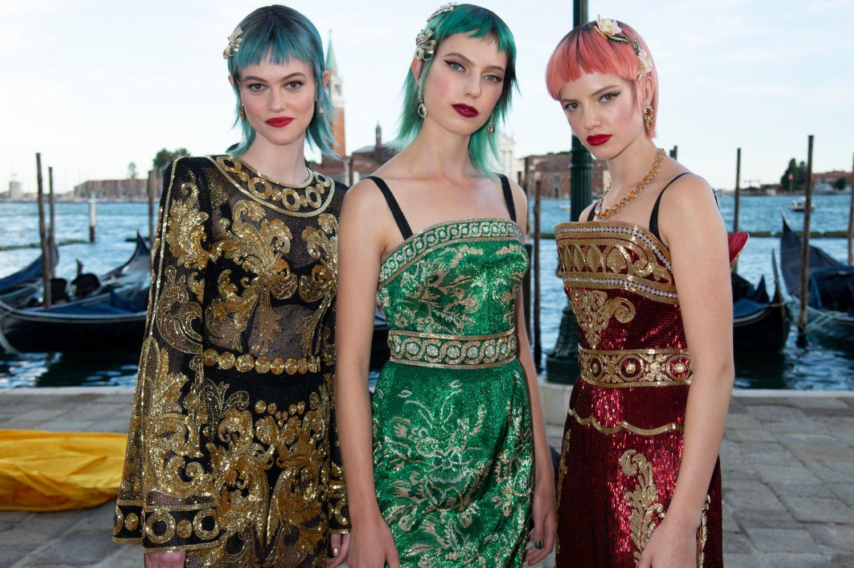 Dolce&Gabbana_AltaModa_Venezia2021_BACKSTAGE_LEVER(39)